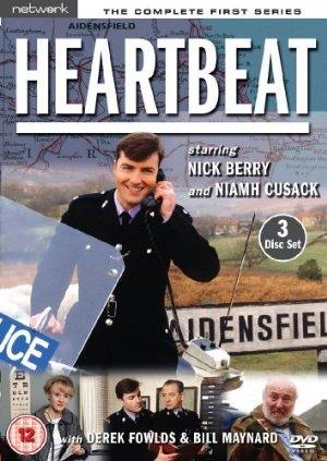 Heartbeat: Season 8
