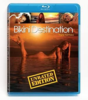 Bikini Destinations: Fantasy