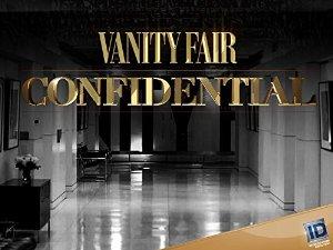 Vanity Fair Confidential: Season 2