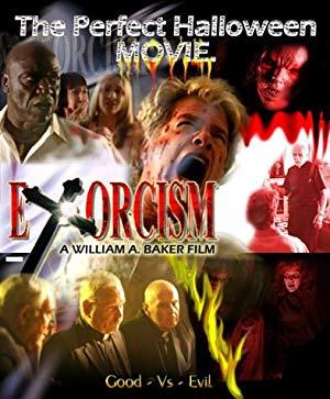 Exorcism 2003