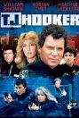 T.j. Hooker: Season 4