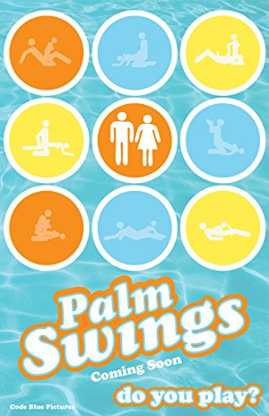 Palm Swings