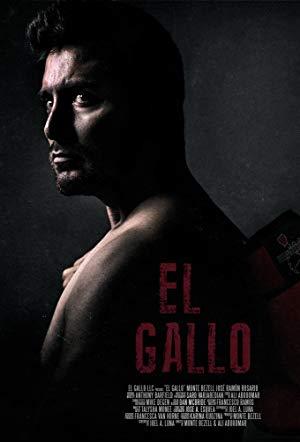 El Gallo 2018