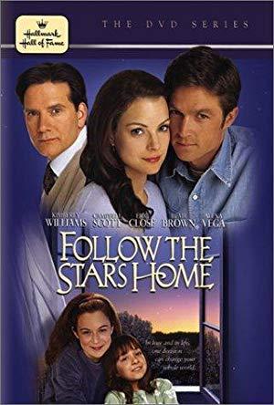 Follow The Stars Home