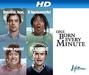 One Born Every Minute 2011 : Season 2