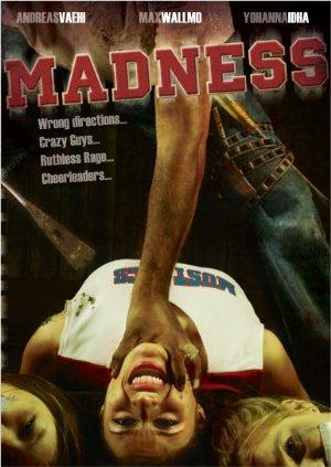 Madness 2010