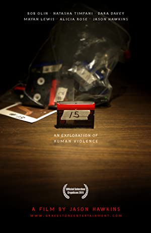 15: Inside The Mind Of A Serial Killer