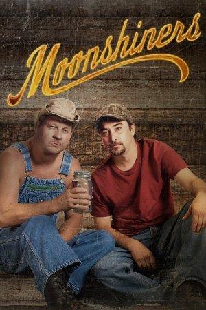 Moonshiners: Season 9