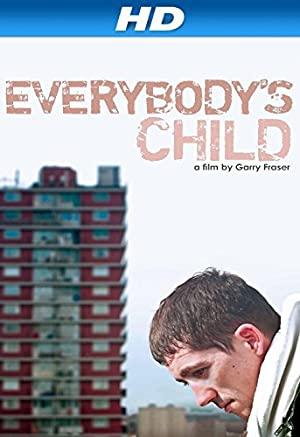 Everybody's Child