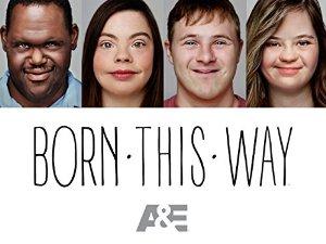 Born This Way: Season 3