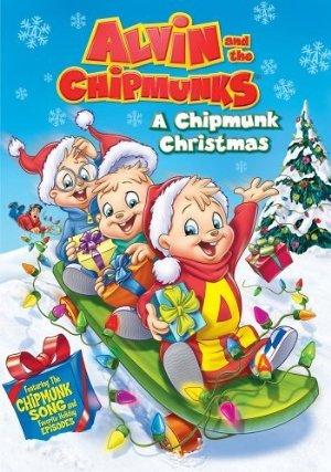 Alvin & The Chipmunks: Season 1