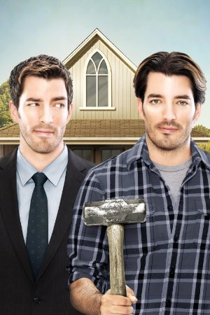 Property Brothers: Season 12