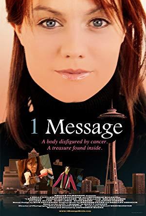 1 Message