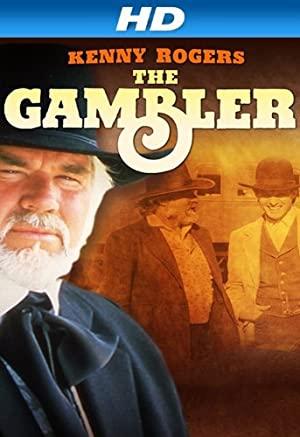 The Gambler 1980