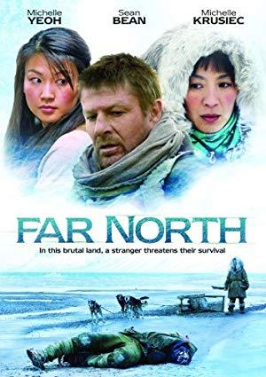 Far North 2007