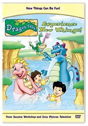 Dragon Tales: Season 3