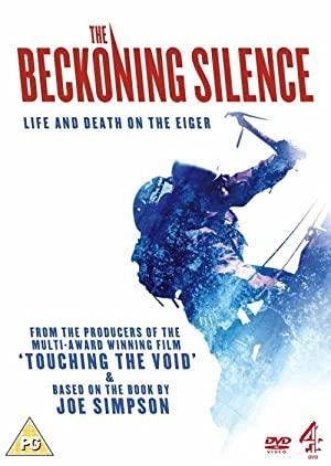 The Beckoning Silence