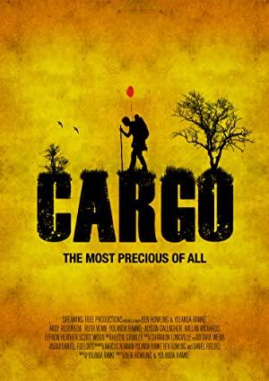 Cargo 2013