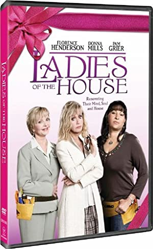 Ladies Of The House 2008