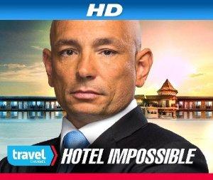 Hotel Impossible: Season 7