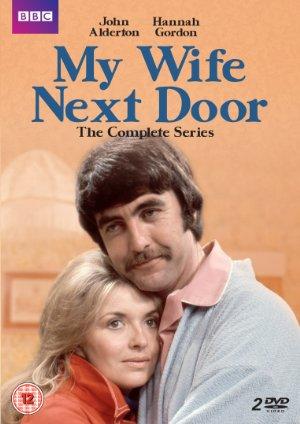 My Wife Next Door: Season 1