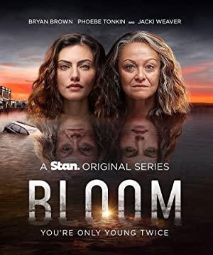 Bloom: Season 1