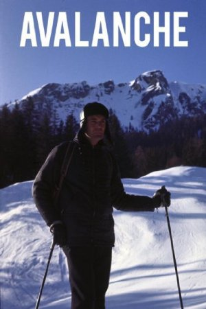 Avalanche (1969)