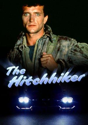 The Hitchhiker: Season 3