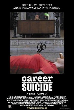 Career Suicide