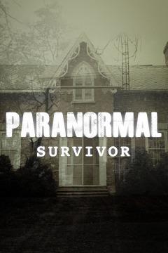 Paranormal Survivor: Season 4