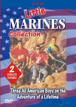 Little Marines
