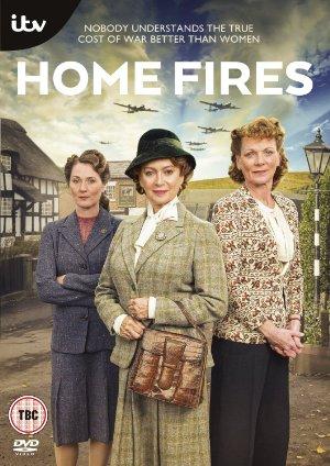 Home Fires: Season 2