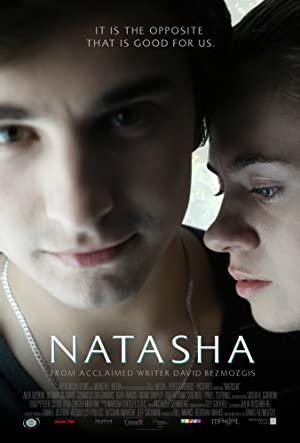 Natasha 2017