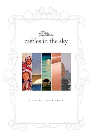 Castles In The Sky 2010