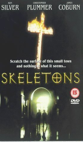 Skeletons 1997
