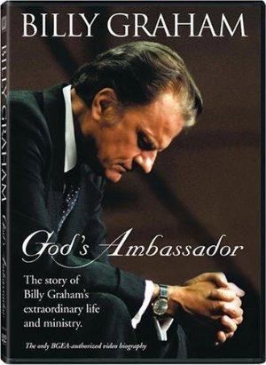 Billy Graham: God's Ambassador