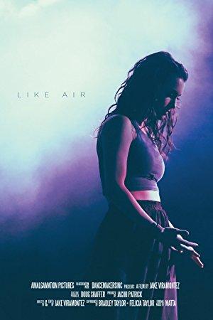 Like Air