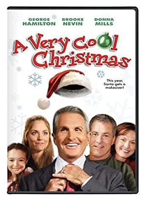 A Very Cool Christmas