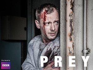 Prey: Season 2