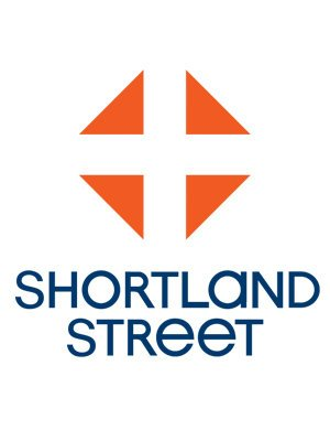 Shortland Street: Season 25