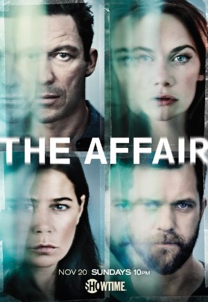 The Affair: Season 3
