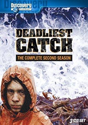 Deadliest Catch: Season 14