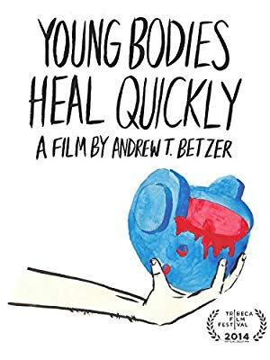 Young Bodies Heal Quickly