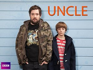 Uncle: Season 3