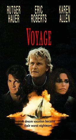 Voyage 1993