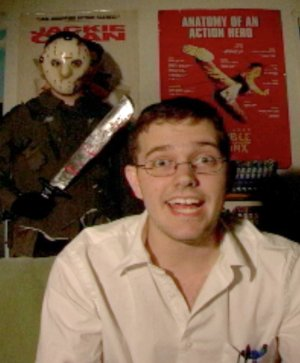 The Angry Video Game Nerd: Season 3
