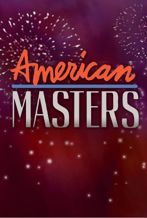 American Masters: Season 27