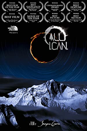 All.i.can.