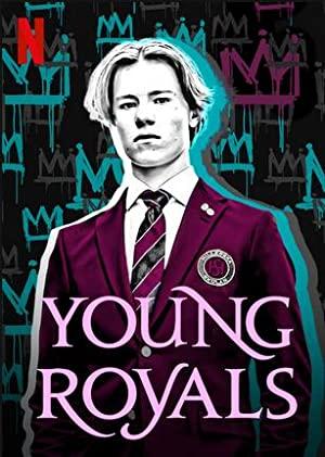 Young Royals: Season 1