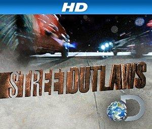 Street Outlaws: Season 8